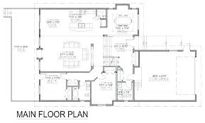 floor plans for ranch homes ranch house remodel floor plans best ranch style homes ideas on