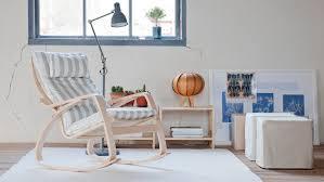 Stackable Chairs Ikea Furniture Ikea Poang Rocking Chair Pong Chair Ikea Rocking
