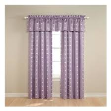 Purple Curtains For Nursery Purple Nursery Curtains Home Ideas