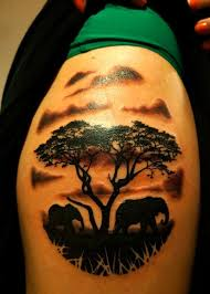 41 best inside water elephant tattoo images on pinterest artwork