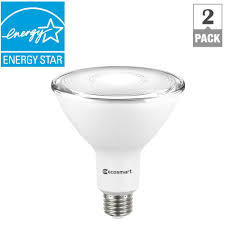 ecosmart 200 led icicle lights ecosmart jc home products low prices on home brands you love