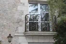 Chambre D Hotes Senlis - côté jardin chambres d hôtes senlis updated 2018 prices