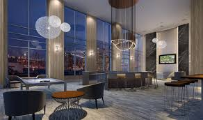 new homes in weehawken nj homes for sale new home source