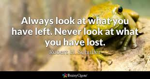 left quotes brainyquote
