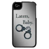 Laters Baby Keychain Quiet And Calculating Jamie Dornan Plays Christian Grey In The