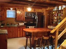true log cabin so relaxing with great pat vrbo