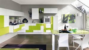 couleurs cuisine faites entrer la couleur dans votre cuisine les cuisines d arno