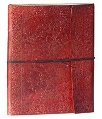 Large Photo Albums 1000 Photos 1000 Ideeën Over Leather Photo Albums Op Pinterest Album