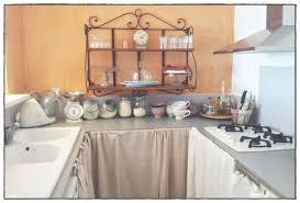 decoration rideau pour cuisine rideau placard cuisine idées de décoration à la maison within