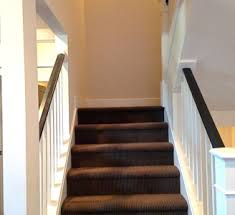 Banister Handrail Banister Design Stairs Design Design Ideas Electoral7 Com