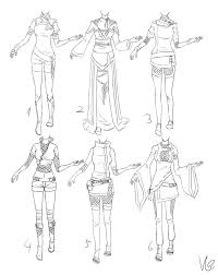 Scary Halloween Pictures To Draw Drawn Costume Basic Pencil And In Color Drawn Costume Basic