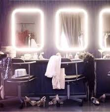 vanity mirror with lights ikea need this mirror for my make up table storjorm from ikea beauty