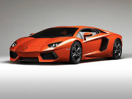 Estimate Your Car Value by 2017 Lamborghini Aventador Overview Cars Com