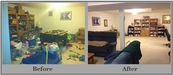 Before And After Organizing organizing play spaces 4 steps to awesome and tips every parent