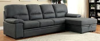 alcester sleeper sectional graphite sectionals living room