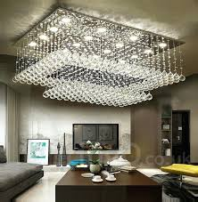 Indoor Chandeliers Indoor Chandeliers Also Modern Led Ceiling Pendant Light