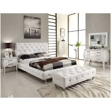 White Bedroom Furniture For Girls Pearl White Finish Twin Size Post Bedroom Set Item 01000t Set This