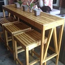 bar stools cognac leather counter stool height vs bar stools