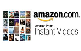 filmrise amazon prime u0027s best holiday season ever results in one