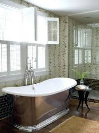 bathroom designs for small bathrooms south africa cheap