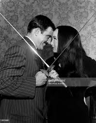 50 years since the addams family premieres on us tv photos and