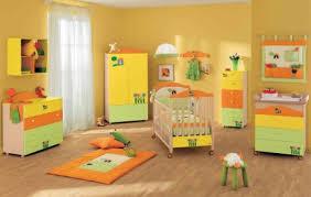 Babies Bedroom Furniture Baby Bedroom Furniture Sets Elegant Furniture Design