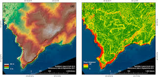 remote sensing free full text evaluating the quality and