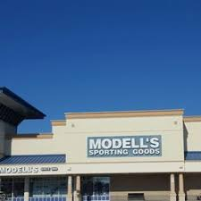 Modells Modell U0027s Sporting Good Sporting Goods 206 Airport Plaza Blvd