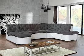 canapé d angle relax pas cher canape canapé d angle relax pas cher hi res wallpaper