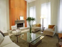 loft apartment furniture ideas 70 cool creative loft apartment