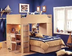 Bed Style Bedroom Styles Bed Styles Bunk Beds Canopy Bed - The brick bunk beds