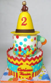 curious george cakes curious george cake by fondant cakes by fondant cakes by