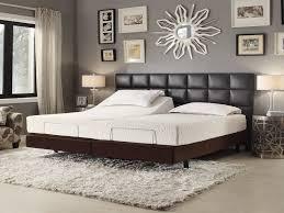 Blue Grey Bedroom by Bedroom Grey Brown Bedroom Grey Green Bedrooms Modern Bed