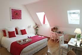 chambre d hotes benodet la ferme de kerscuntec chambres d hôtes de charme entre quimper