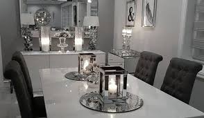 marvelous 85 best dining room decorating ideas and pictures in