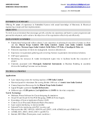 Electronics Design Engineer Resume Puff Newspaper Term Usc Admissions Essay Questions Quality