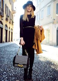 straight hair with outfits 6 style secrets of women who always look put together glam radar