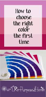 how do i the right color for my kitchen cabinets how to choose the right paint color the time