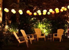 the 25 best string lights outdoor ideas on pinterest outdoor