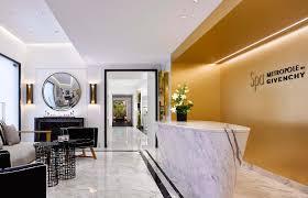 chambre d hote a monaco hôtel metropole monte carlo luxury hotel monaco 5 hotel