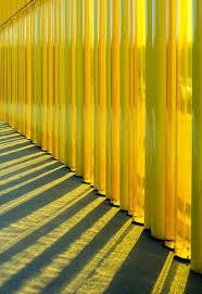 contemporary architecture characteristics 383 best 1 designer rcr images on pinterest architecture