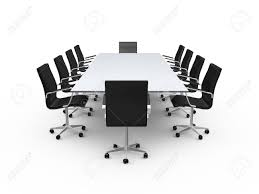 Rent Table And Chairs by Conference Tables For Rent Inside Conference Table And Chairs