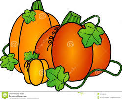 free halloween art free halloween pumpkin patch clipart free download clip art