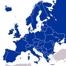 overview of the market europe pharmaceutical api s active