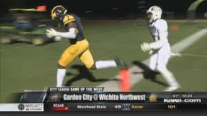 Hutch High Football Score Kake Com Wichita Kansas News Weather Sports High Sports