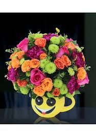Online Flowers Online Flower Delivery Shop In Dubai Sharjah U0026 Abu Dhabi Send