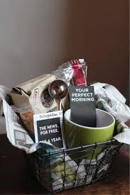 66 best gift set images on pinterest french press gift
