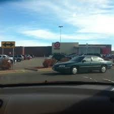 target austin mn black friday target stores department stores 1001 13th st s virginia mn