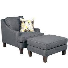 navy blue chair and ottoman ottoman navy blue chair and ottoman leather armchair with with