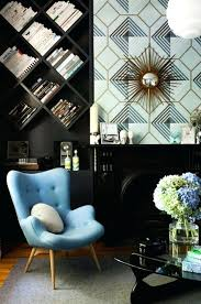 Chairs For Small Living Room Spaces Chairs For Small Spaces How To Choose Accent Chairs For Small